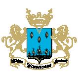 Domaine François Gaunoux