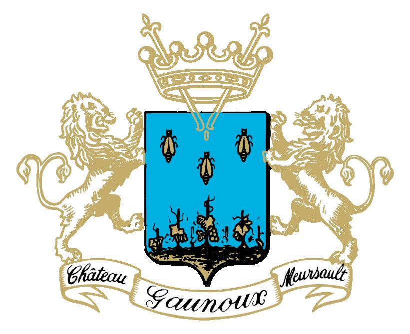 logo-bronze-domaine-francois-gaunoux